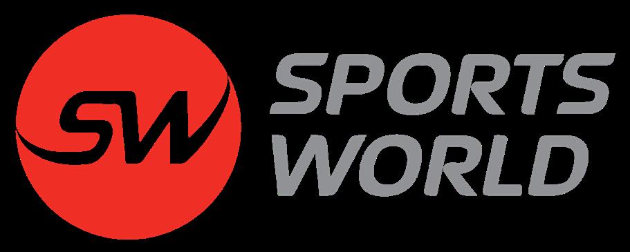sports_world_logo.png